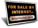 For Sale By Internet Corp.