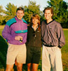 1996 bt, meg, scott